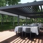 6 pergola bordeaux 33 150x150 - Pergolas à Bordeaux