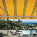 8264 SOHO store balcon bordeaux 150x150 - Stores balcon