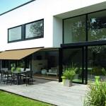 8779 Bruyere sur maison DD stores terrasse bordeaux 150x150 - Stores terrasse à Bordeaux