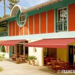 Banne Horizon stores terrasse bordeaux 150x150 - Stores terrasse à Bordeaux