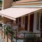 CIMG14172 store terrasse gironde 150x150 - Stores terrasse à Bordeaux