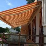 CIMG14181 store terrasse gironde 150x150 - Stores terrasse à Bordeaux