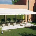 Felicia stores terrasse bordeaux 150x150 - Stores terrasse à Bordeaux