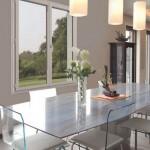 Fenetre PVC Exceo menuiserie pvc bordeaux 150x150 - Menuiseries PVC