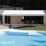 Fetuna stores terrasse bordeaux 150x150 - Stores terrasse à Bordeaux