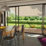 INTERIOR HD stores terrasse bordeaux 150x150 - Stores terrasse à Bordeaux