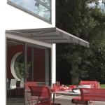 J065 Cube stores terrasse bordeaux 150x150 - Stores terrasse à Bordeaux