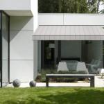 MG 1061 mont beige stores terrasse bordeaux 150x150 - Stores terrasse à Bordeaux