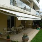 P1070013 store balcon bordeaux 150x150 - Stores balcon