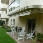 P1070014 store balcon bordeaux 150x150 - Stores balcon