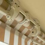 P1070029 store balcon bordeaux 150x150 - Stores balcon