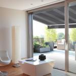 P13 2 mobilier jardin bordeaux 150x150 - Mobilier de jardin