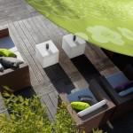 P14 02 mobilier jardin bordeaux 150x150 - Mobilier de jardin