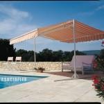 Plaza stores terrasse bordeaux 150x150 - Stores terrasse à Bordeaux