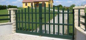 Portail CETAL 25 portail battant bordeaux e1615202008563 300x140 - Portails