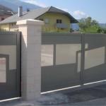 Portail CETAL 31 portail coulissant gironde bordeaux 150x150 - Portail coulissant