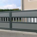 Portail CETAL 7 portail coulissant gironde bordeaux 150x150 - Portail coulissant