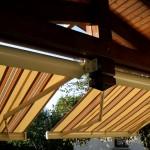 SAM 0025 store terrasse gironde 150x150 - Stores terrasse à Bordeaux