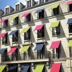 Scene Toiles Unies stores fenetre bordeaux 150x150 - Stores de fenêtres