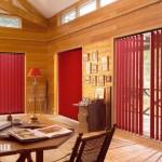 Store Bandes Verticales store bandes verticales bordeaux 150x150 - Stores bandes verticales