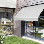 Trevise stores fenetre bordeaux 150x150 - Stores de fenêtres