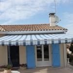 essaigallySB store terrasse gironde 150x150 - Stores terrasse à Bordeaux