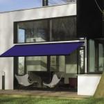 façade purple stores terrasse bordeaux 150x150 - Stores terrasse à Bordeaux