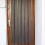 photos store et porte 001 porte entree bordeaux 150x150 - Portes d'entrée