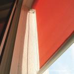 qualistore store fenetre 150x150 - Stores de fenêtres
