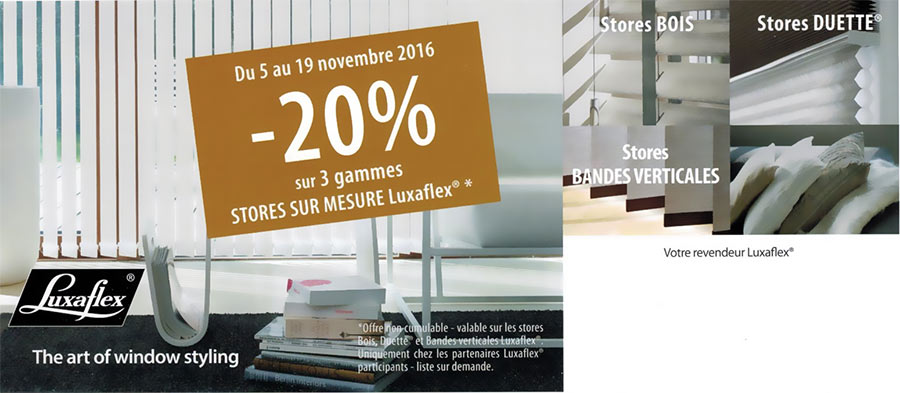 luxaflex-operation-automne-2016-001