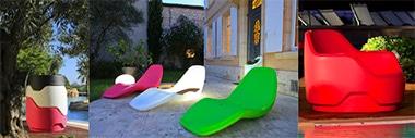 salon jardin mycroisette - Stores bordeaux storiste 33